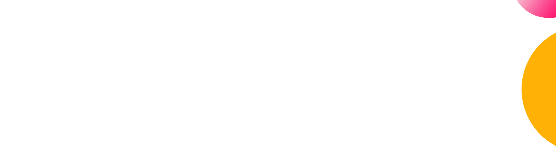 kugel1
