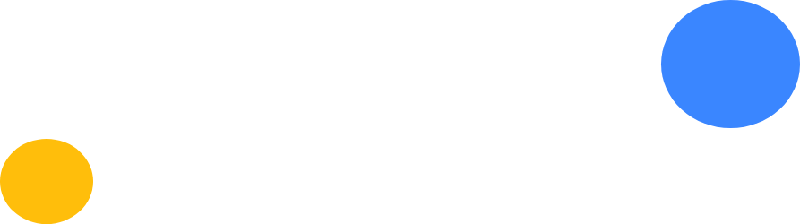 kugel1-2